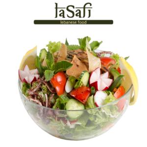 26-Salata-Fattoush