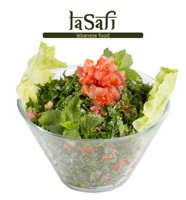 27-salata-fattoush