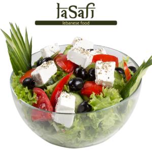 29-salata-mediteraneana