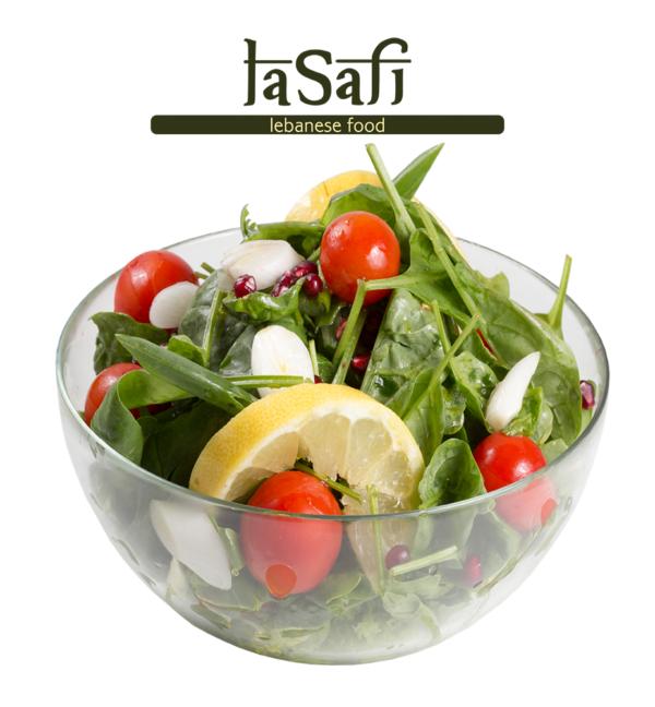 66-salata-spanac