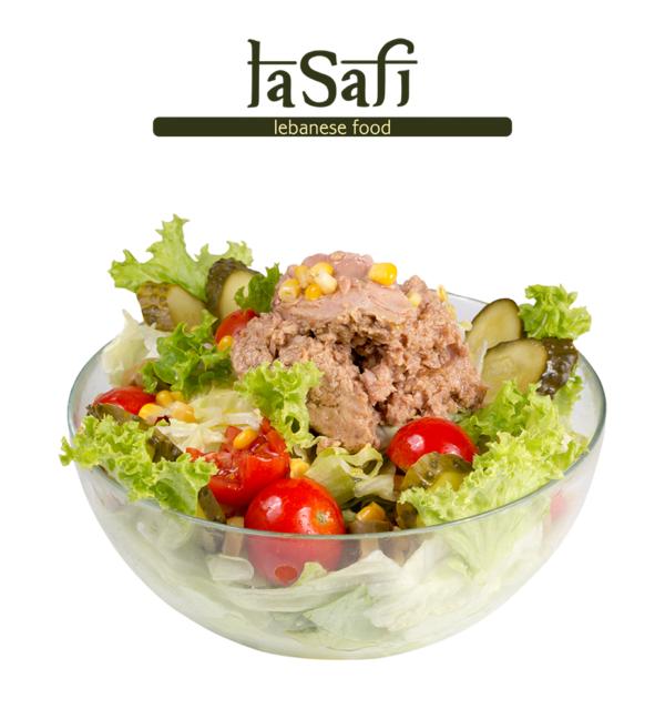24-Salata-cu-ton