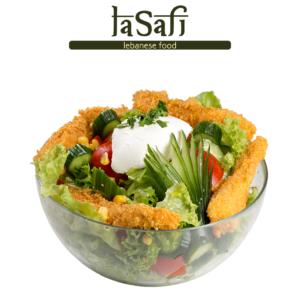 25-Salata-Cedars