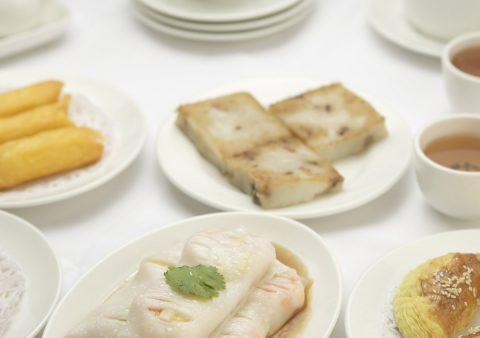 Restaurant LaSafi – savoare si traditie orientale