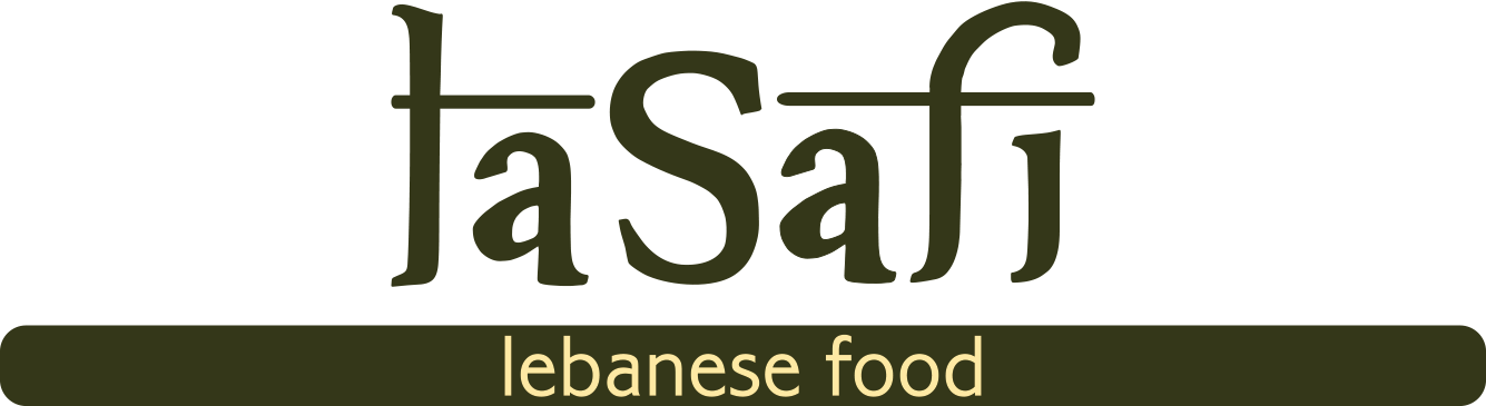 Mancare libaneza LaSafi