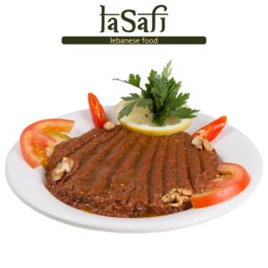 muhamara restaurant libanez bucuresti