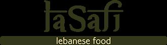 Mancare libaneza Bucuresti LaSafi