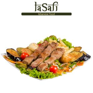 18-lahme-meshwie restaurant LaSafi