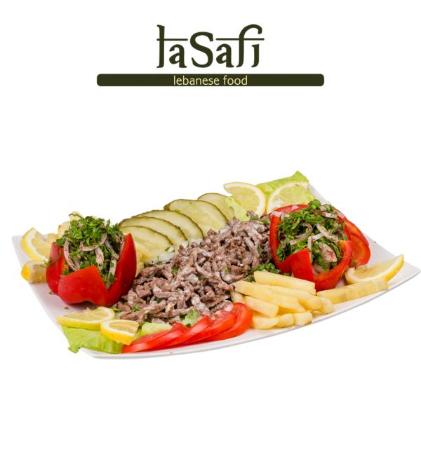 71-shawarma-de-vita-la-farfurie