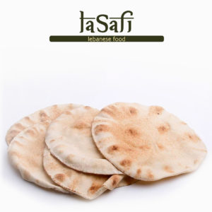 lipie-libaneza-restaurant lasafi