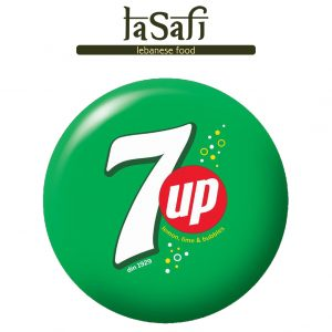7Up LaSafi