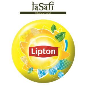 Lipton LaSafi