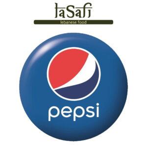 Pepsi LaSafi