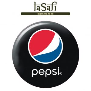 Pepsi Zero Zahăr